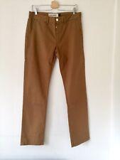 TOPMAN - Slim Chino  Trousers - W32 X L32 - BNWOT