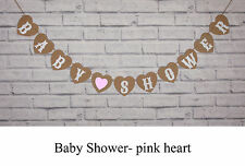 MUM TO BE BABY SHOWER PARTY MATERNITY BUNTING NURSERY PREGNANCY  PHOTO GARLAND