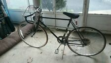 Vintage Raleigh Road Bike Bicycle