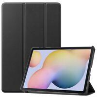 """Cover Pour Samsung Galaxy Tab S7 11 """" T870 T875 Étui Coque Pochette de"""