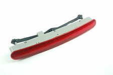 NEW OEM Genuine Third 3rd Brake Stop Light Volkswagen New Beetle 1998-2010