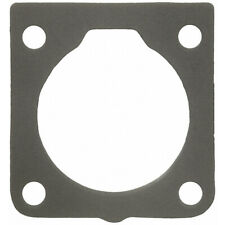 Fuel Injection Throttle Body Mounting Gasket Fel-Pro 60853