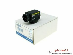 OMRON F160-S2 -NEW-