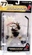 Ray Bourque NHLPA McFarlane Sports Picks Action Figure NIB NIP Hockey 2000