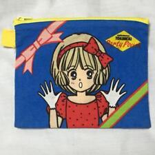 Used Tokimeki Tonight Narumi-chan party porch Koi Ikeno from JAPAN Free shipping