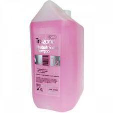 Truzone Rhubarb Sorbet Shampoo 5Litres Salon Size Quick Dispatch