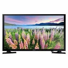 Tv Samsung 40 Ue40j5000 FHD 200hzpqi Usb2205583