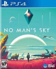 Videojuegos sky, snowboard Sony PlayStation 4 PAL