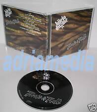 BIJELO DUGME CD Rock & Roll hitovi 74-88 Goran Bregovic Zeljko Bebek Tifa Alen