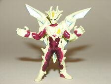 Godzilla Manon-seijin Figure from Ultraman Tiga Figure Set #3