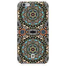 "Uncommon Case DANNIJO Designs Henrik Deflector Hard Shell iPhone 6 / 6S (4.7"")"