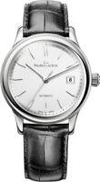 Reloj Maurice Lacroix Les Classiques LC6027-SS001-130-1
