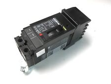 Square D Type Hd 060 Powerpact Circuit Breaker 35A Cat# Hda260354 . Ud-58