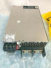 CAT KIT SIBAS Power Supply. 4274890 G4274890. Caterpillar