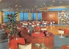 BG12990  rostock warnemunde hotel neptun snak bar   germany