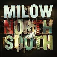 North And South von Milow (2011) - eingeschweißt