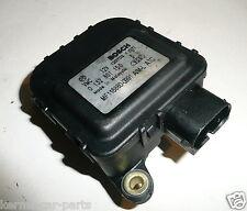 Rover 75 MG ZT Diesel 2001 - Interior Heater Motor
