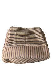 L L Bean Bed Sheets For Sale Ebay