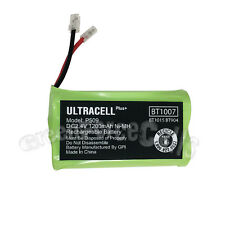 1 pc 2.4V Ni-MH 1200mAh Rechargeable Battery Pack P-509 BT1007 For Phone Cell