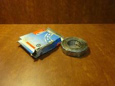 ORS 6309 bearing