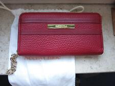 Original Geldbörse-Portemonnaie-Zippy von See by Chloe--NEU mit Dustbag+Karte