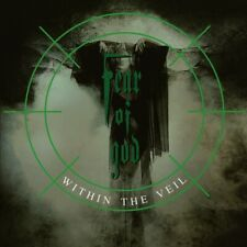Fear Of God - Within The Veil