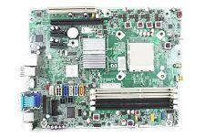 HP Pro 6005 sff small form pc carte mère système main board 531966-001