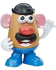 Playskool Friends Mr. Potato Head Classic New
