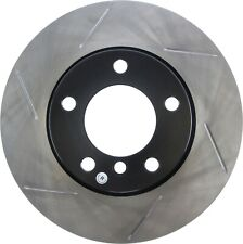 StopTech Disc Brake Rotor Front Left for BMW 318i / 318is / 325 / 325i / Z3 / Z4