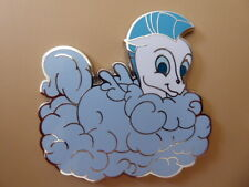 Disney Trading Pins 135846 WDW – FairyTails 2019 Event – Parting Gift - Pegasus