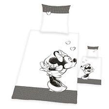Herding  Bettwäsche Disney's Minnie Mouse / Partnerbettwäsche