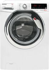 Hoover DXOA G69AHC7-84 NEXT Waschmaschine, 9 kg, 1600rpm, A+++