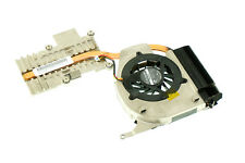 3LZD1TATND0 ACER FAN AND HEATSINK ASPIRE 5920-6470 ZD1 (GRADE A) (CB21)