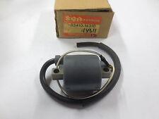 Suzuki RM250 1982-86 nos oem Ignition coil p.n 33410-14312, 33410-14310
