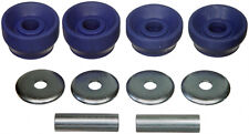 Strut Rod Bushing Or Kit K9733 Moog