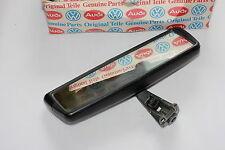 Volkswagen Innenspiegel abblendbar NEU orig. 1H0857511A01C Golf III Passat 35i