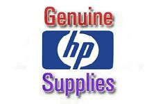 OEM C9724A Q3675A HP 4600 Transfer Kit LaserJet 4600 4600DN 4600DTN 4650 4650DN