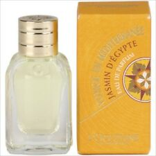 L'Occitane JASMIN D'EGUPTE Eau De Parfum New in Box