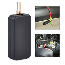 Car Airbag Simulator Emulator SRS Bypass Garage Fault Finding Diagnostic Tools