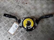 FORD RANGER LIGHTS WIPER STALKS CLOCKSPRING Mk2 ET ES 06-12 55207 KUR81