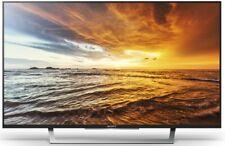 Sony KDL-32WD759 32 Zoll Smart TV, Full-HD, WLAN, Aufnahmefunktion EEK: A