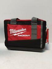Milwaukee 48-22-8321 PACKOUT 15 in. Tool Bag (N)