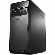 LENOVO 300-20ISH i5-6400 2.71GHZ 12GB DDR4 2TB/WIFI/WIN10/OFFICE/1 YEAR WARRANTY