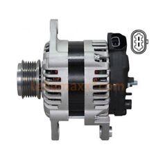 Generatore 100a OPEL ASTRA J GTC... 1.7 CDTI 1202117 1202 261 13500186 13579662 BS