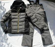 Ski Anzüge für Herren in Größe L günstig kaufen | eBay