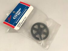 Thunder Tiger PD0851 Spur Gear 45T TS-4 modellismo