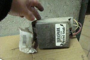 Engine ECM Ignition Control 8-351W 5.8L Fits 81-87 FORD E150 VAN 13487