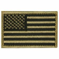 Original Current Army Patches