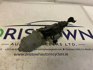 Front Wiper Motor Vauxhall Insignia 2008-2013 13227393