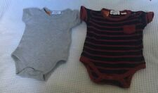 Pumpkin Patch Cotton Blend Baby Boys' Clothing